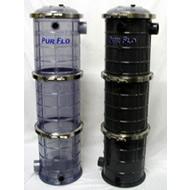 PurFlo 3 Tier Pre-Filter