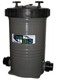 True BiO TB 10 Filter