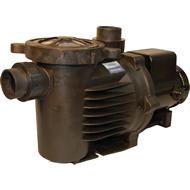 Performance Pro Artesian2 High Flow, 1 1/2 HP Pump