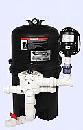 Bio Wave Plus 36 Filter (Small)