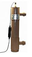 Sky Hawk 5 - 36 watt
