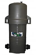 True BiO TB 30 Filter