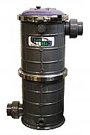 True BiO TB 7.5 Filter