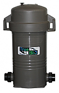 True BiO TB 20 Filter