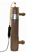 Sky Hawk UV Sterilizer Model 10