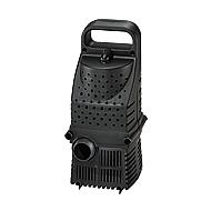PondMaster ProLine 2600 HY-Drive Pump