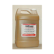KoiZyme, One Gallon