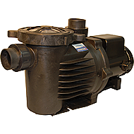 Performance Pro Artesian2 High Head, 3/4-C HP Pump