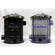 PurFlo 1 Tier Pre-Filter