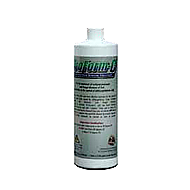 ProForm-C 32oz