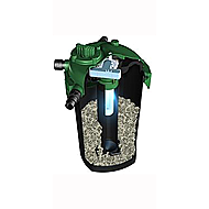 BP2500 TetraPond Bio Filter w/ UV