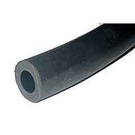Aeration Hose 5/8, Sinking - 10 Foot Increments (100ft $200) (10' =6lb.)