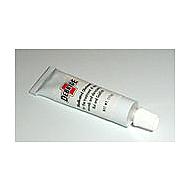 12 grm Debride Med. Ointment