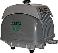 Alita 400 LPM Linear Air Pump